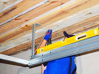 Garage Door Balance | Garage Door Repair Gig Harbor, WA