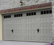 Blog | Garage Door Repair Gig Harbor, WA