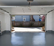 Openers | Garage Door Repair Gig Harbor, WA