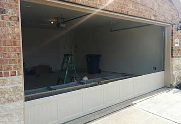Garage Door Repair | Garage Door Repair Gig Harbor, WA