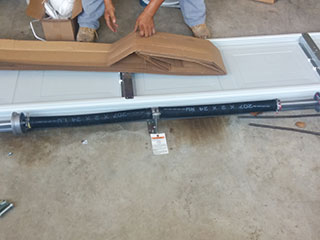 Garage Door Springs Service | Garage Door Repair Gig Harbor, WA